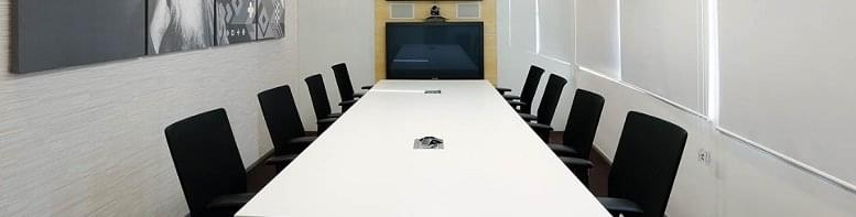Rent Office Space In Navi Mumbai In On Apeejay Express Plot No 87